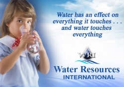 RefresH2O Water Systems, Inc.
